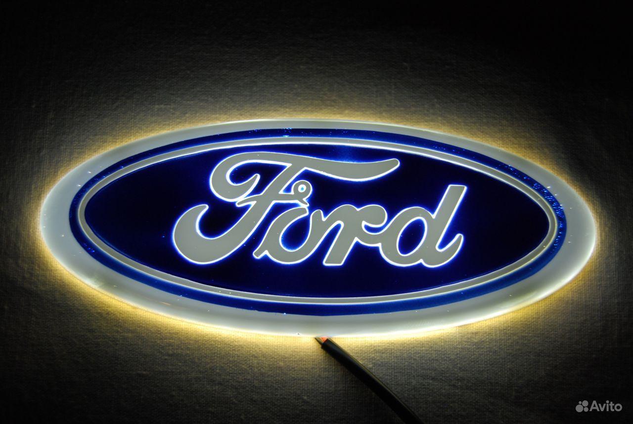 Эмблема форд транзит 13 фотография