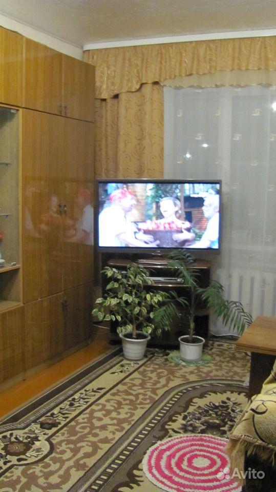 Продаю: Комната 33 м в 3-к, 2 2 эт.. Владимирская область, Муром