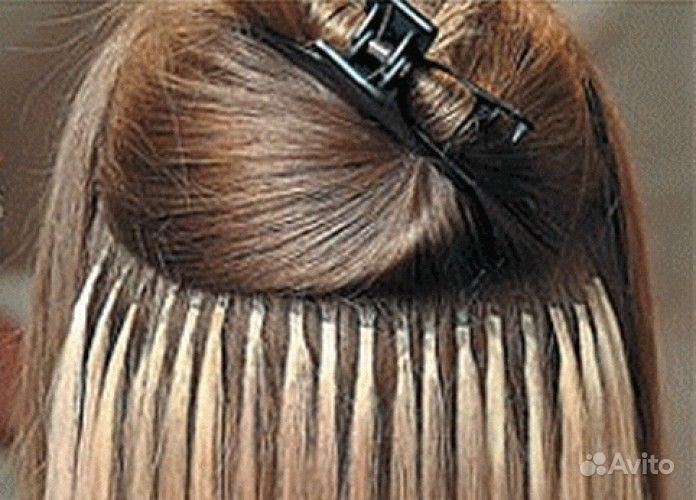 Кератиновое восстановление волос отзывы специалистов