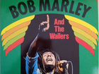 Bob Marley And The Wailers 2LP