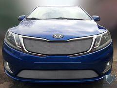 бампер новый - Купить запчасти и аксессуары для машин и мотоциклов в Ижевске на Avito