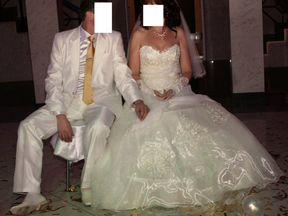 Свадебные Платья На Большевиков