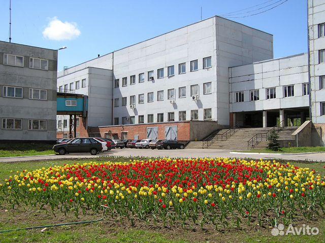 Аренда недвижимости - московская область