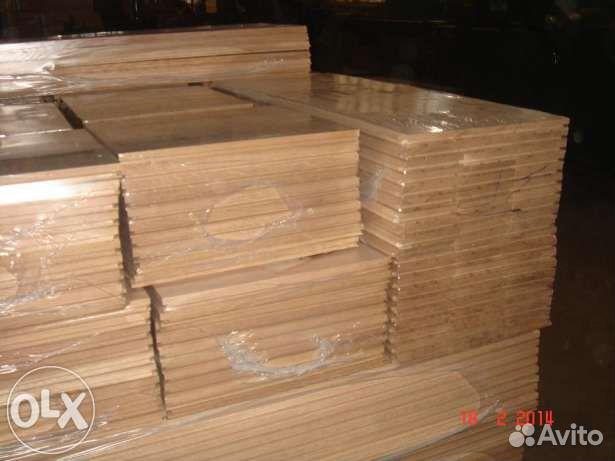 poser parquet sur dalle beton prix des travaux au m2 avignon entreprise qgbcth. Black Bedroom Furniture Sets. Home Design Ideas