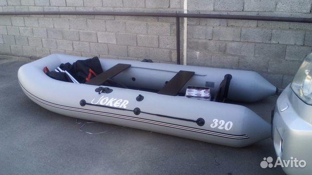 лодки пвх продажа в ставрополе