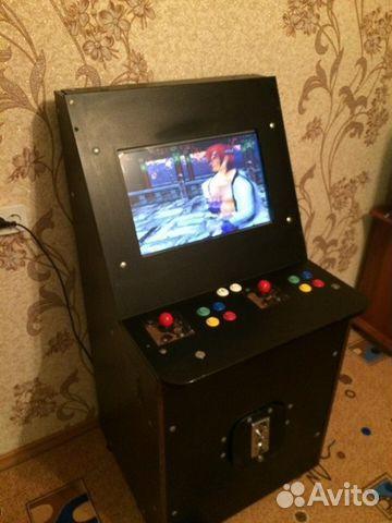 Астра Игровые Автоматы