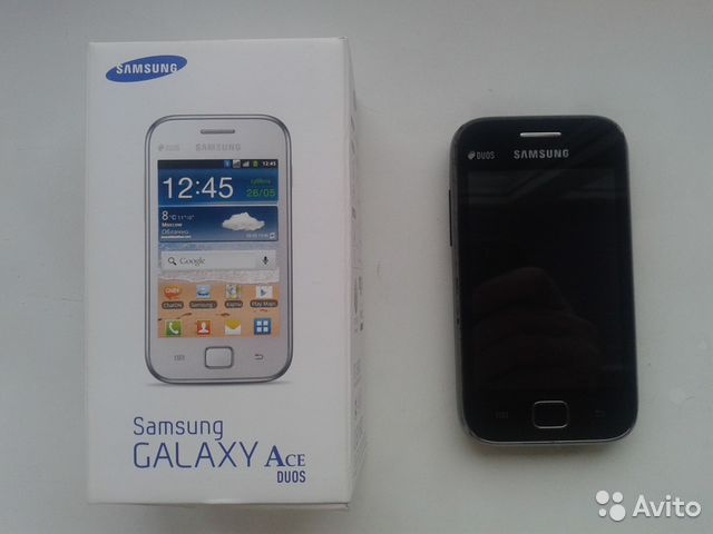 Прошивка samsung galaxy 6802 скачать о