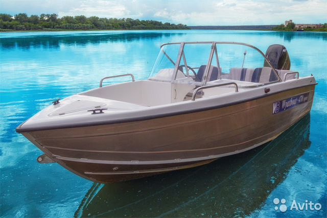 лодки комбинированные купить от производителя