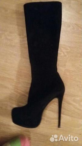Обувь Gode (Годе) — купить в интернет-магазине со