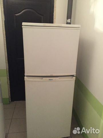 инструкция по эксплуатации холодильник бирюса 22