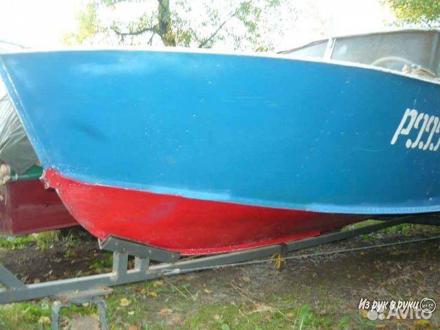 куплю лодку энгельс