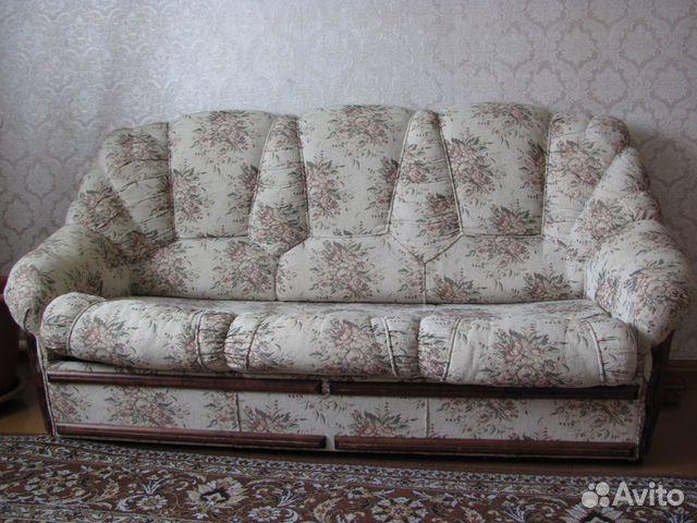 спальная мебель лорена