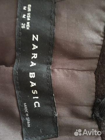 Подушка для беременных в ярославле 82