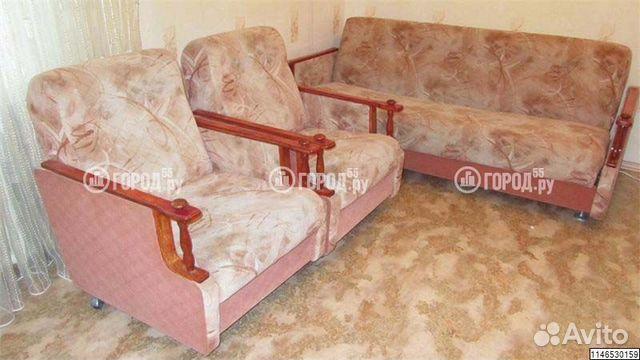 мебель в гостинной комнате от икеа
