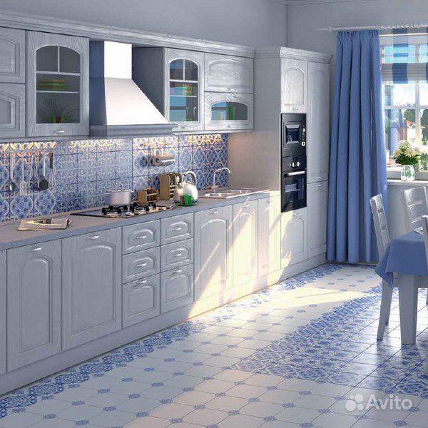 carrelage en pierre naturelle exterieur avignon toulouse creteil cout renovation salle de. Black Bedroom Furniture Sets. Home Design Ideas