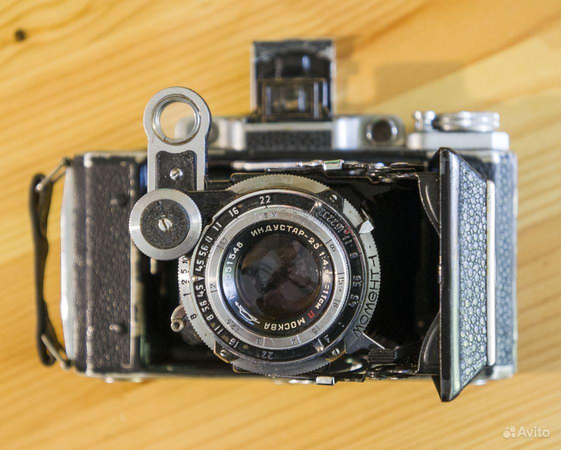 вынесения ремонт старых фотоаппаратов в москве осложнения при родах