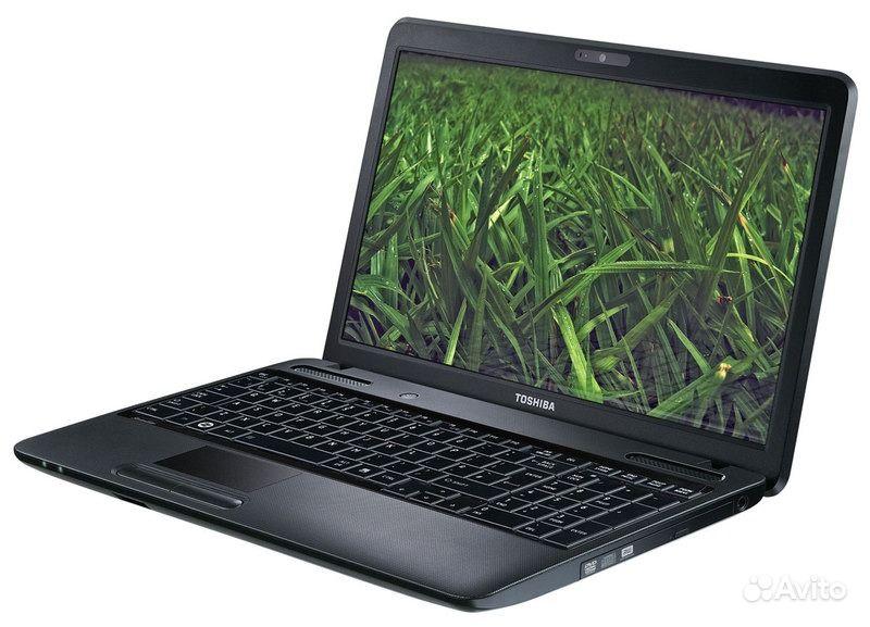 Wifi драйвер для ноутбука toshiba satellite c660 toshiba.