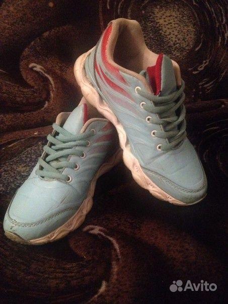 Спортивная обувь: сделай правильный выбор | Men s