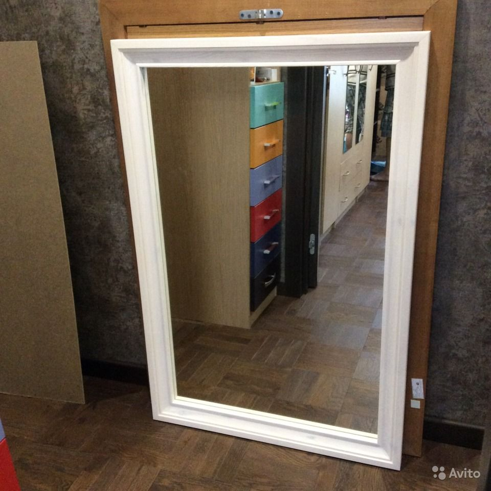 Зеркало белоруссия