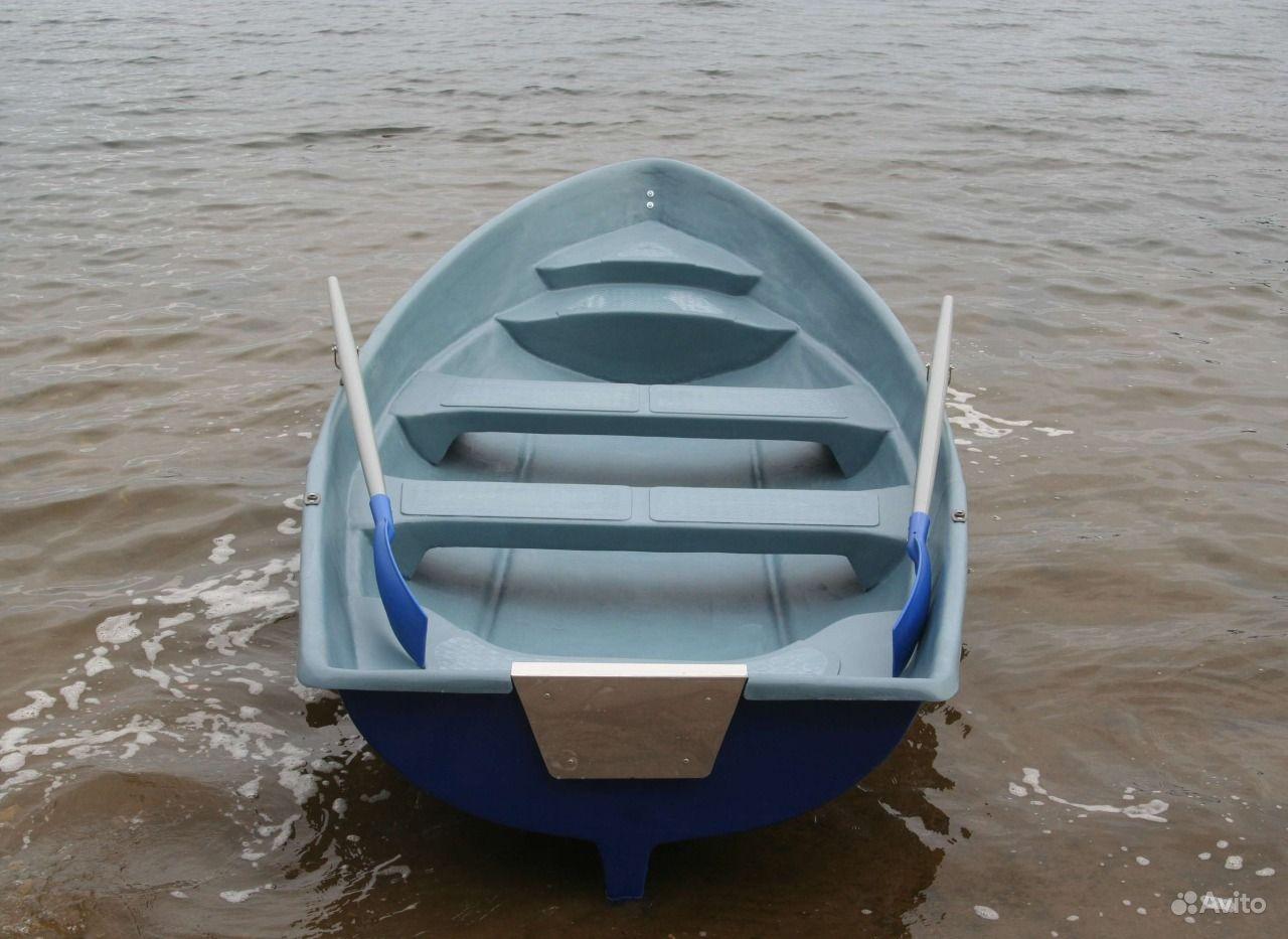 купить весла для резиновой лодки в вологде