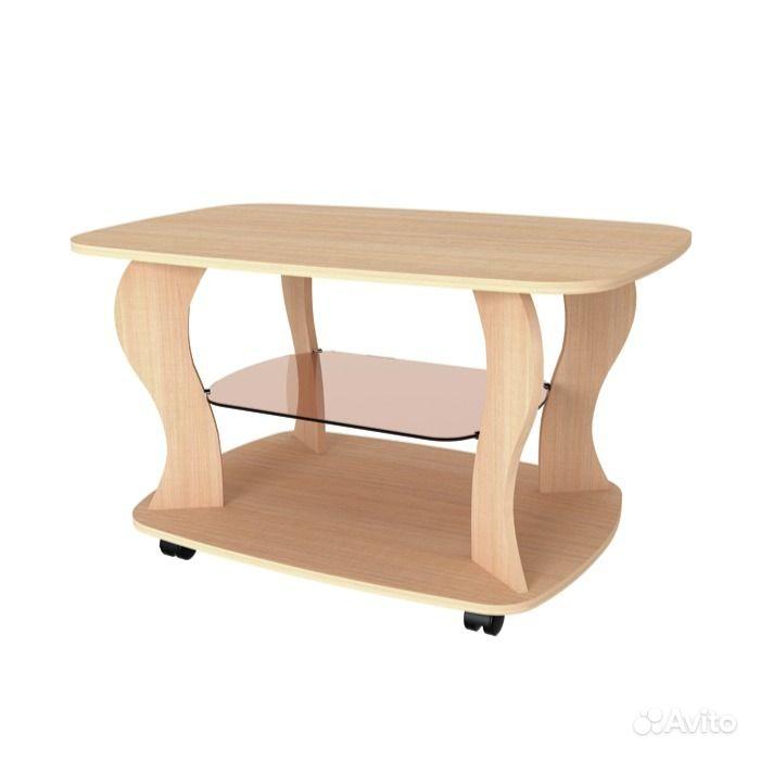 Журнальный стол  рязань