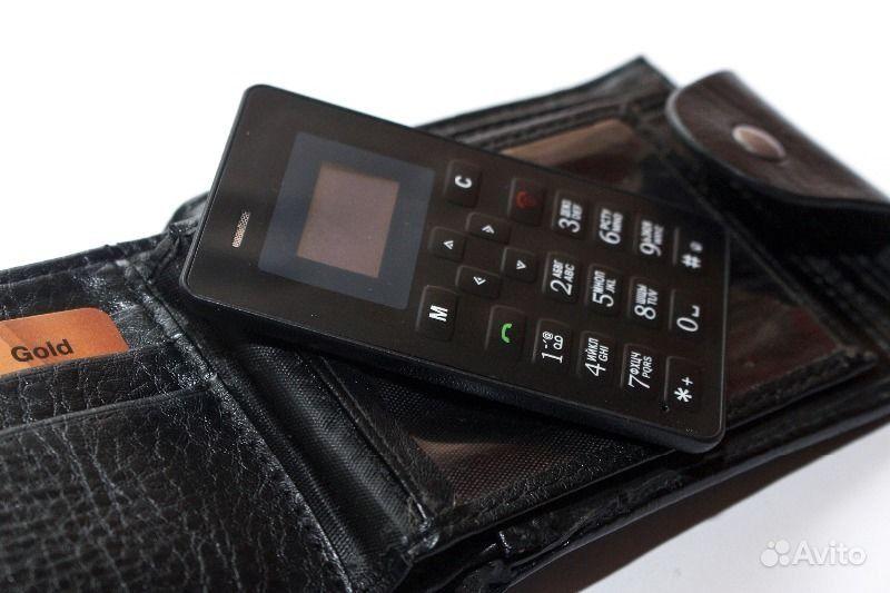 традиционного десерта фотоаппарат размером с кредитную карту гармония передается хозяевам