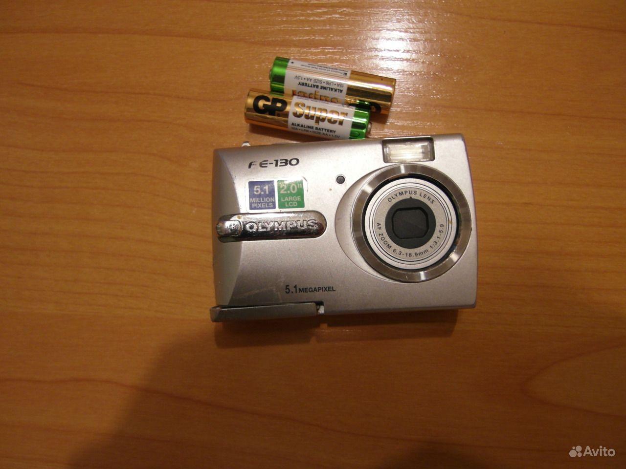 Как настроить фотоаппарат для съемки дискотеки мама нашла