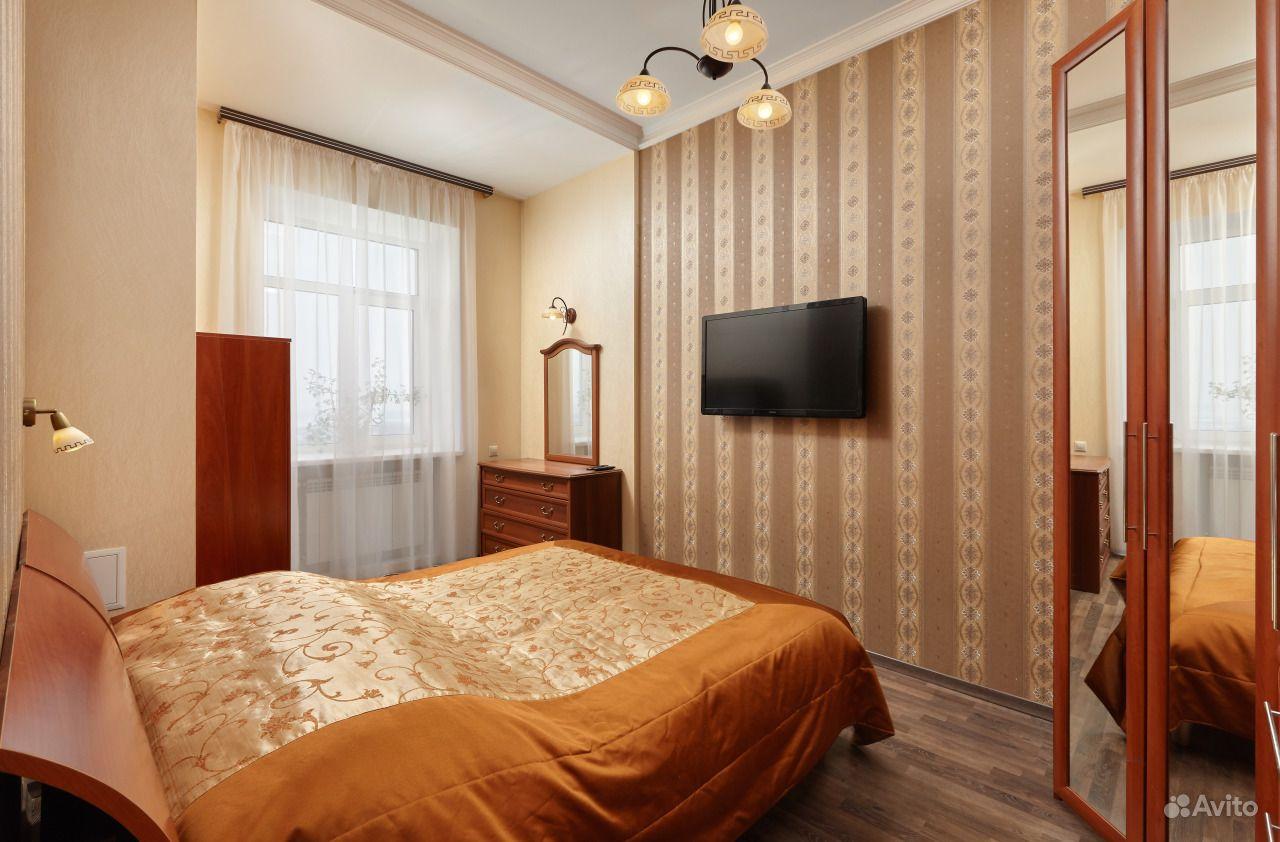 Фотосъемка квартиры для сдачи в аренду