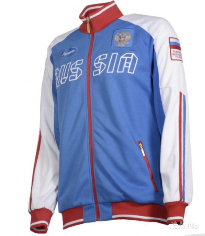 c0b8e074 Спортивный костюм (Forward) | Festima.Ru - Мониторинг объявлений