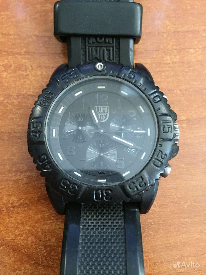 Luminox продам часы и на часы сдам сутки комнату