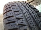 1 шт., BFGoodrich Winter G 195/65 R15 91T