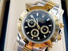 Rolex Oyster Perpetual Daytona Cosmograph