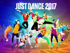 Just Dance 2017 (PS4) (рус.)