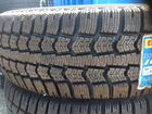 Зимние 215/65 R16 Pirelli Winter Ice Control 102T