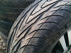 Комплект колес лето 215/45 r17 5x114.3