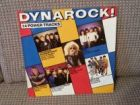 Dynarock 14 power tracks Lp