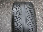 Michelin diamaris 275-40-20 102W 1шт