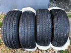 Летние шины Pirelli Cinturato P7 225 60 17