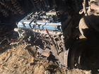 Двигатель 406 Волга Газель инжектор