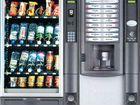 Установим автомат по продаже горячих напитков