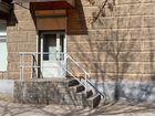 Сдам офис в Ленинском районе