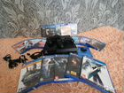 PS4 PS3 Playstation 3 Playstation 4 Xbox one +игры