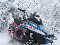 Новый снегоход Sharmax SN-550 max pro с гарантией