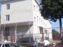 Авито коммерческая недвижимость усть лабинск портал поиска помещений для офиса Саларьево