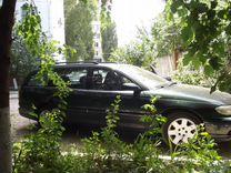 Opel Omega, 2000 г., Ростов-на-Дону