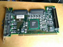 ADAPTEC AHA-8945CP 1394 PCI HOST ADAPTER DOWNLOAD DRIVER