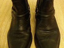 афалина - Купить одежду и обувь в России на Avito 984ad4d7dcc