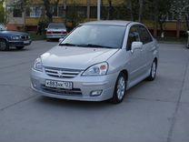 Suzuki Liana, 2005 г., Краснодар