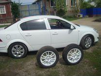Opel Astra, 2012 г., Саратов