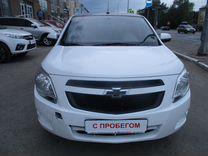 Chevrolet Cobalt, 2013 г., Ульяновск